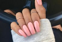 claws / claws