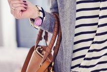 Style | Woman