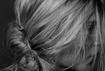 I Am Not My Hair / Hair styles / by Ashley Brown