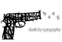 typo&logos