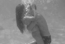 "Learn to swim, learn to swim! / Tool ""AEnima"""