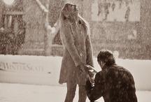True Love / Never Lies