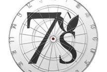Clocks, Portals, Windows & Worm Holes /                          WATCH IT