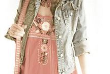 Sea Gypsy Heidi Collection / Mexican inspired hand embroidered dresses, tops, skirts and loveliness...<3 <3 <3