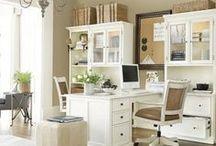 office / Office decor