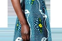 Mode / Mode,fashion,style,design textile,maquillage,onglerie,mannequinat,coiffure,défilés