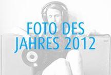 >> Fotos des Jahres 2012 / Hier findet Ihr alle tollen Fotos die wir im Jahr 2012 erhalten haben!