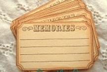 Cards - Printables