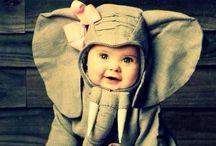 Too Cute :)
