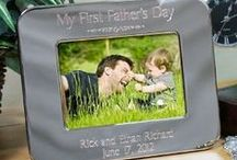 Gifts for Dad / Great gift ideas for dad