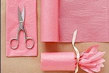 Gift Ideas ♡ / by Betsy Babukutty ❤️