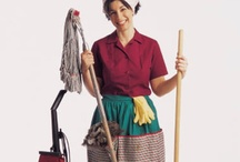 Homemaking Tips/Ideas ★ / Household Tips/Tricks/Ideas for the little suzy homemaker in me :) / by Betsy Babukutty ❤️