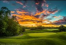 Golf - The Legend - Troon Golf / Breathtaking. Serene. Awe inspiring. An unforgettable experience. When the Legend golf course opened it was named one of the Best New Upscale Public Courses in the Nation. #GiantsRidge #ONLYinMN #troongolf