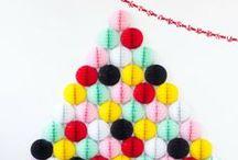 Christmas ❤️ / Voor je het weet is het kerst....