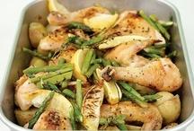 Food - Tastes Like Chicken ...
