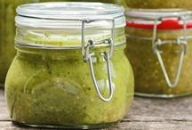 Food - Avocado Goodness
