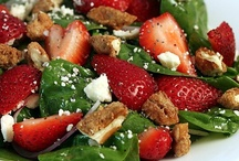Food - Souper Salads