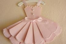 Crafts - Dress Forms