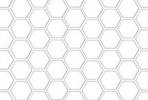 Crafts - Templates/Patterns