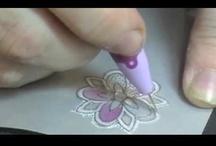 Crafts - Video Tutorials