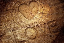 I Love my Husband / by Cheryl Bloser