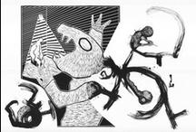 Katalog Rynku i Sztuki / Katalog Rynku i Sztuki to niezależna przestrzeń ekspozycji dzieł sztuk plastycznych, fotografii artystycznej, rzemiosła i zabytkowych przedmiotów sztuki dawnej, stanowiąca uzupełnienie Rynku i Sztuki o spójny system informacji nt. bieżących możliwości inwestycyjnych lokalnego i międzynarodowego sektora kultury.  http://rynekisztuka.pl/katalog/
