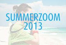 SummerZoom 2013 / Das ist der große Fotowettbewerb von Pixum! Sendet uns im September Eure schönsten Urlaubsbilder und gewinnt eine Casio Exilim und weitere tolle Preise.  http://www.pixum.de/summerzoom_2013