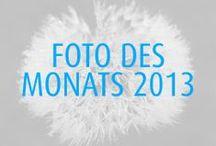 >> Foto des Monats 2013 / Thema: Schwarz/Weiß! Mach mit auf unserer Facebook Seite: https://www.facebook.com/pixum  Was meint Ihr? Welches Foto sollte gewinnen?