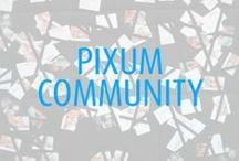 Pixum Community / Du bist herzlich eingeladen auf dieser Pinwand deine Ideen zu pinnen! Ob mit Pixum-Produkten oder ohne, wir sind der Meinung, auf die Idee kommt es an! ♥ Wir freuen uns über Eure Pins! ♥  [## Du möchtest mitmachen? Dann folge uns und schreibe uns einfach ##] >> Do you want to pin on this board, feel free to let us know via message! <<