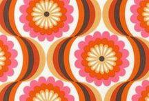 Fabric ❤️ / De mooiste stoffen die ik eigenlijk allemaal wil hebben :)