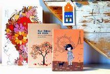LieQe crafts & gifts ❤️ / Hier vind je de producten uit mijn webwinkel www.LieQe.nl