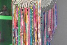 Crochet ❤️ / Ik moet het nog steeds leren...