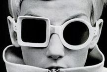 Schwarz-Weiß / Die schönsten Schwarz-Weiß-Fotos