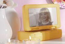 Fotos mit Kindern / Hier pinnen wir Interessantes, Lustiges oder Hilfreiches rund um Fotografieren mit Kindern!