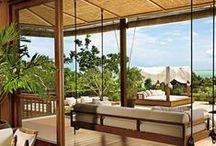 Home Decor / Caribbean to European Luxury Wimco Villas   Home Decor    Lovely Spaces with Inspiring Interior Design. / by WIMCO Villas