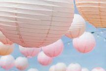 Hochzeitsinspirationen 2015 / Mein persönliches Sammelsurium an Hochzeitsideen/Trends und Inspirationen für die Hochzeitssaison 2015 / by suess-und-salzig Torten- & Patisserieservice