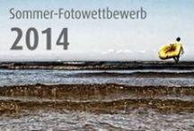 Sommer-Fotowettbewerb 2014 / Hier findet ihr alle 21 Gewinner des großen Pixum Sommer-Fotowettbewerbs!  ☀ Danke an alle Teilnehmer ☀ Mehr Informationen findet ihr in unserem Blogbeitrag: http://pxm.li/6ryCDE