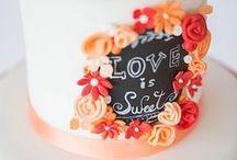 Hochzeitstortentrends 2015 von suess-und-salzig / Die aktuellsten und neusten Hochzeitstortentrends von 2015 von www.suess-und-salzig.de und www.sweet-candy-table.de / by suess-und-salzig Torten- & Patisserieservice