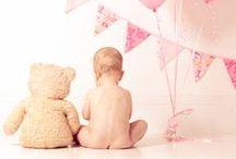 Baby&Birthday