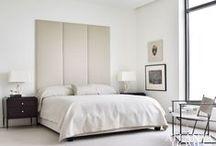 Carmelina Bedrooms