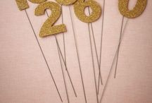 Birthday Party Ideas / by Shannon Johns Beck