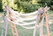 . weddings