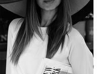 Mio stile / Fashion, clothing, shoes, bags / by Jennifer Cuadra ⚓