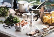 > Kitchenware <
