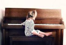 Parenthood. / by Megan Hueber