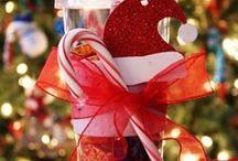 Gifts / by Erica Rhoads Harris
