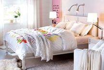 > Bedroom <