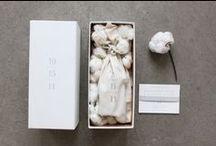 . packaging