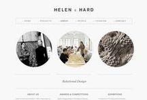 Design | Website