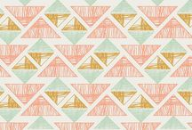 Design | Prints and Patterns